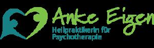 Anke Eigen - Psychotherapie (HeilprG) und Hypnose in Bamberg