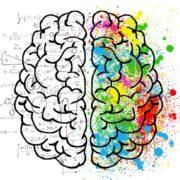 Entspannung ist Nahrung fürs Gehirn